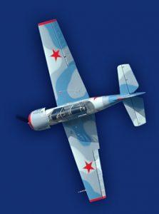 Akrobatinis-skrydis-lektuvu