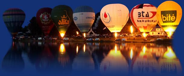 Skrydziai-oro-balionu-Lietuvoje
